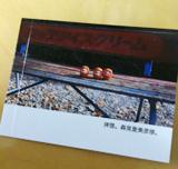 daruma_book.jpg